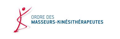Le conseil régional du Nord-Pas-de-Calais